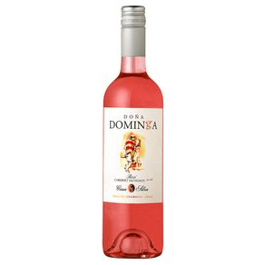 Vinho-Chileno-Rose-Dona-Dominga-Cabernet-Sauvignon-750ml