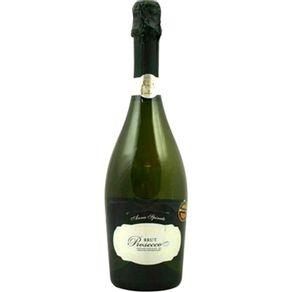 Prosecco-Italiano-Anna-Spinato-Brut-750-ml