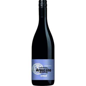 Vinho-Chileno-Tinto-Hacienda-Araucano-Reserva-Shyrah-750ml