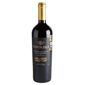 Vinho-Chileno-Santa-Isle-Select-Reserva-Cabernet-Sauvignon-750-ml