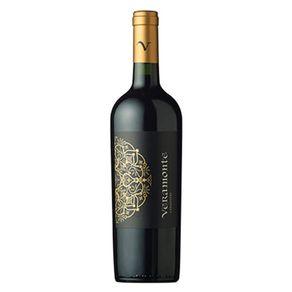 Vinho-Chileno-Tinto-Veramonte-Carmenere-750ml