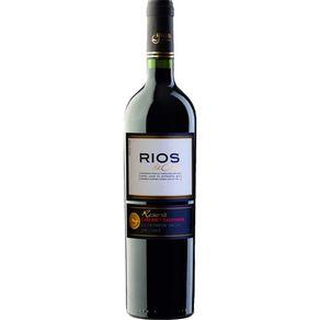 Vinho-Chileno-Tinto-Rios-de-Chile-Reserva-Cabernet-Sauvignon-750ml