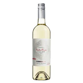 Vinho-Argentino-Piedra-Niegra-Alta-Coleccion-Pinot-Gris-750-ml