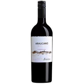 Vinho-Chileno-Hacienda-Araucano-Carmenere-Reserva-750-ml