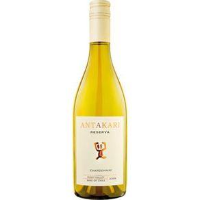 Vinho-Chileno-Branco-Antakari-Reserva-Chardonnay-750-ml