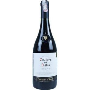 Vinho-Chileno-Tinto-Casillero-Diablo-Reserva-Syrah-750-ml
