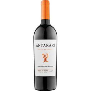 Vinho-Tinto-Chileno-Antakari-Gran-Reserva-Cabernet-Sauvignon-750-ml