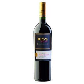 Vinho-Chileno-Tinto-Rios-de-Chile-Edicao-Limitada-Cabernet-Sauvignon-750ml