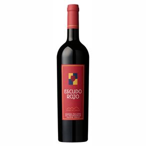 Vinho-Chileno-Tinto-Escudo-Rojo-Syrah-750-ml