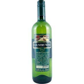 Vinho-Nacional-Branco-Suave-Country-Wine-750ml