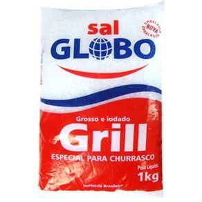 Sal-Grosso-Globo-Iodado-Grill-para-Churrasco-1-kg