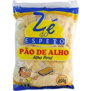 Pao-de-Alho-Ze-Do-Espeto-de-Alho-Poro-450-g