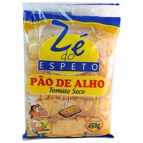 Pao-de-Alho-Ze-Do-Espeto-Tomate-Seco-450-g
