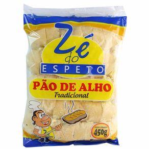 Pao-de-Alho-Ze-Do-Espeto-Tradicional-450-g