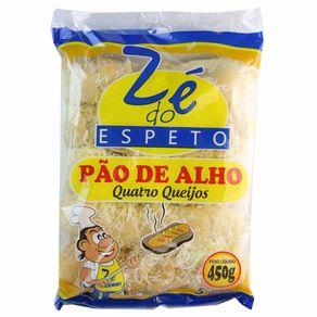 Pao-de-Alho-Ze-Do-Espeto-de-Quatro-Queijos-450-g
