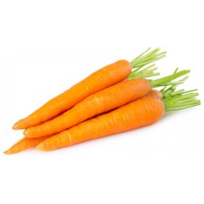 Cenoura-Premium-Bandeja