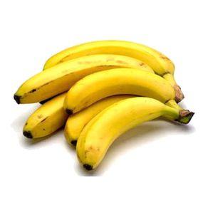 Banana-Caturra-Bandeja-1-kg