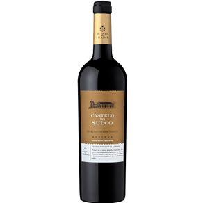 vinho-portugues-castelo-do-sulco-reserva-tinto-750ml