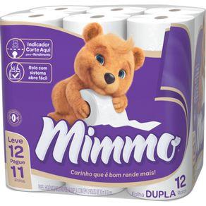 papel-higiene-mimmo-folha-dupla-neutro-leve-12-pague-11