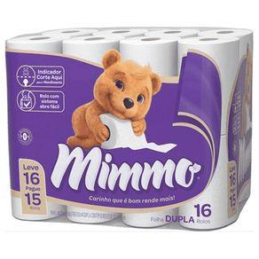 papel-higienico-folha-dupla-mimmo-neutro-leve-16-pague-15
