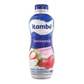Iogurte-Itambe-Morango-900-g