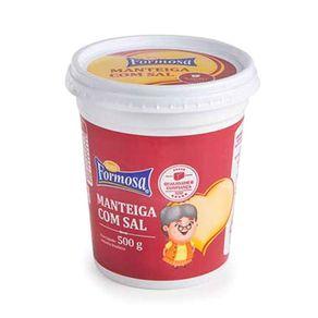 Manteiga-Dona-Formosa-500g