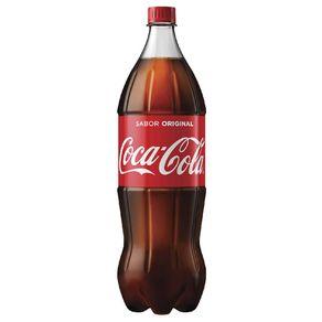 refrigerante-coca-cola-sabor-original-1-5l