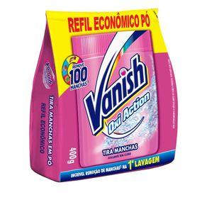 Tira-Manchas-Vanish-Oxi-Action-Pink-400g-Refil
