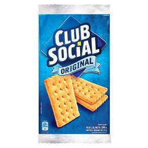 Biscoito-Club-Social-Original-144-g