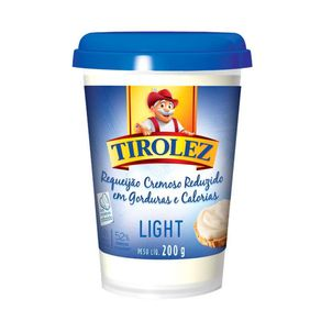 Requeijao-Cremoso-Light-Tirolez-200-g