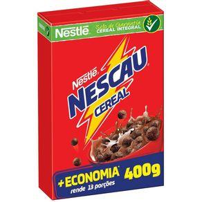 Cereal-Matinal-NESCAU-Tradicional-400g
