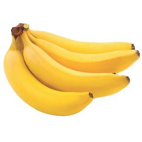 Banana-Caturra-Bandeja-700g