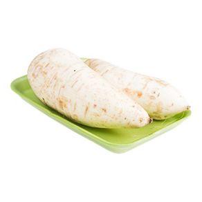 batata-doce-branca-bandeja-700g