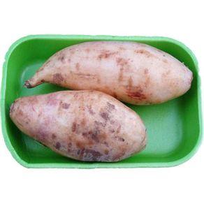 batata-yacon-bandeja-500g