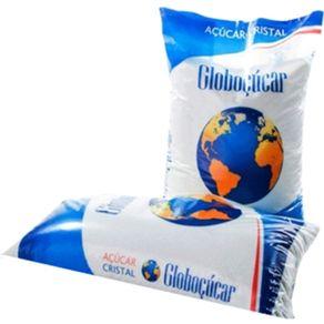 Acucar-Cristal-Globocucar-Pacote-2-kg