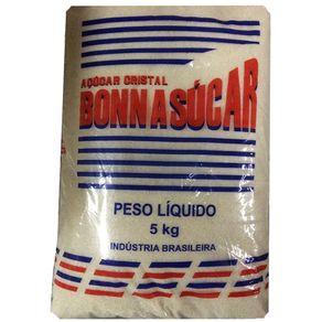 Acucar-Cristal-Bonnasucar-Pacote-5kg