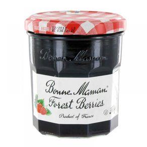 Geleia-Francesa-Bonne-Maman-Frutas-Silvestres-370g