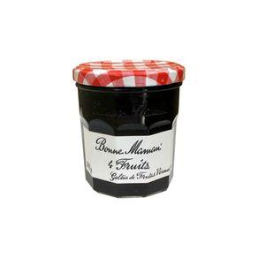 Geleia-Francesa-Bonne-Maman-Frutas-Vermelhas-Vidro-370-g