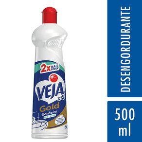 Limpador-Veja-Gold-X14-Banheiro-Sem-Cloro-Squeeze-500-ml
