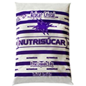 Acucar-Cristal-Nutrisucar-2kg