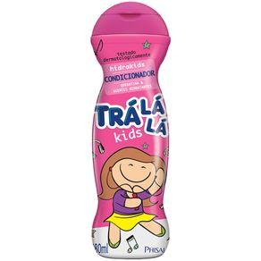 Condicionador-Infantil-Tra-La-La-Kids-Hidrakids-480ml