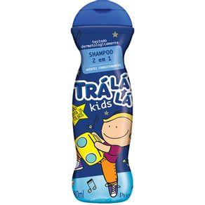 Shampoo-Infantil-Tra-La-La-Kids-2em1-480ml