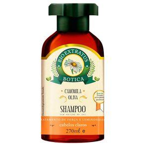 Shampoo-Bio-Extratus-Botica-Camomila-Oliva-270ml