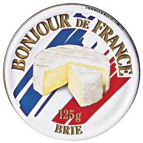 Queijo-Brie-Bonjour-France-Lata-125g