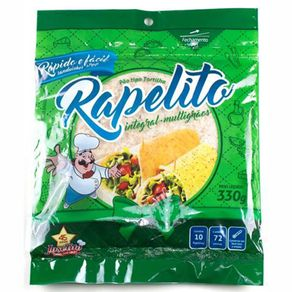 Pao-Integral-tipo-Tortilha-Rapelito-Multigraos-330g
