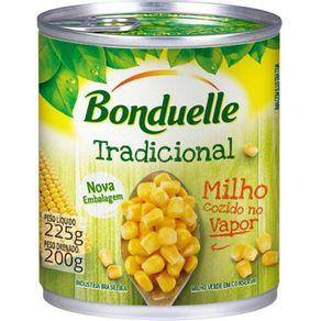 Milho-Verde-Bonduelle-Cozido-a-Vapor-Lata-200-g