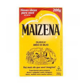 Amido-de-Milho-Maizena-Leve-200g-Pague-150g