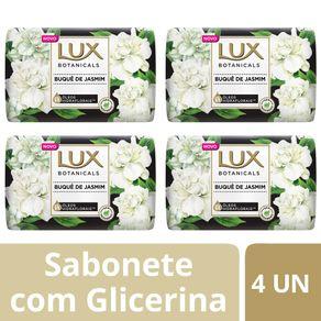 Sabonete-em-Barra-Lux-Buque-de-Jasmim-85g-com-4-Unidades