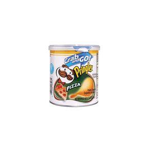 Batata-Pringles-Baby-Pizza-lata-50-g