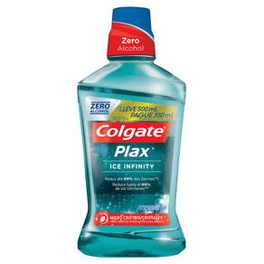 Enxaguante-Bucal-Colgate-Plax-Ice-Infinity-500ml-Pague-350ml